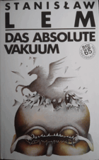Das absolute Vakuum
