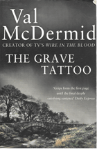 The Grave Tattoo