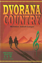 Dvorana country