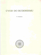 Úvod do buddhismu